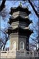 佛舍琍塔 QQ696847 - panoramio.jpg