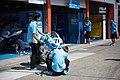全日本ロードレース選手権 -ヤマハバイク (26793346444).jpg