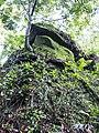 凱達格蘭巨石群3.jpg