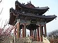 南京明孝陵 - panoramio (3).jpg