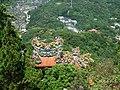 南山福德宮 Nanshan Fude Temple - panoramio (2).jpg