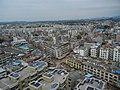 县城一景 - panoramio (8).jpg