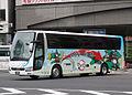 名鉄バス「不知火号」 2802.jpg