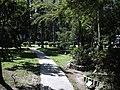 國父紀念館內公園景觀特寫 - panoramio - Tianmu peter (16).jpg