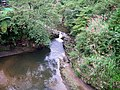 基隆河 Keelung River - panoramio (1).jpg