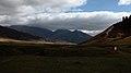 塔克拉克牧场 - panoramio (1).jpg