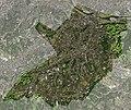 多摩市の衛星写真001.jpg