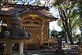 大國魂神社 - panoramio (11).jpg