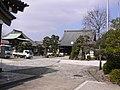 大本山永平寺別院 - panoramio (2).jpg