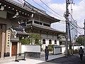 大本山永平寺別院 - panoramio (3).jpg