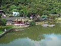 大湖公園 Dahu Park - panoramio.jpg