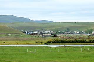 County-level city in Inner Mongolia, People