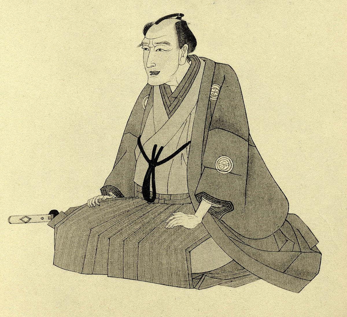 山東京伝の画像 p1_18