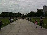 広島県広島市 - panoramio (9).jpg