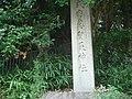 意賀美神社03.jpg