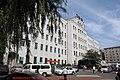 新京特別市立第一病院舊址(吉林大學第二醫院,医大二院) - panoramio.jpg