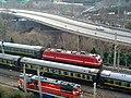 新城 安远门前的陇海铁路 75.jpg
