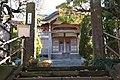 本光寺 - panoramio.jpg