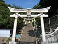 松尾神社 - panoramio (5).jpg