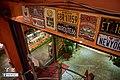 桃園-T2餐廳 (30550330783).jpg