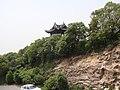 楼阁 - panoramio (1).jpg