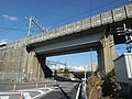 横江川Bv.jpg