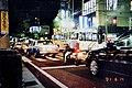 沖繩國際通 Kokusai Street, Okinawa - panoramio.jpg