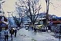 波卡拉 Pokhara - panoramio.jpg