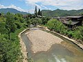 清澈的枫溪 - panoramio.jpg