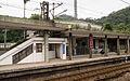 牡丹車站 (13715169333).jpg