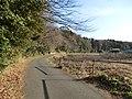 生活道路 - panoramio.jpg