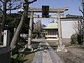 白鬚神社 - panoramio (7).jpg