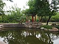 白鹤泉 - White Crane Spring - 2012.06 - panoramio.jpg
