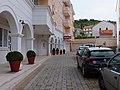 皇宮酒店 Hotel Trogir Palace - panoramio.jpg