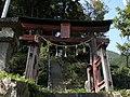 神社 - panoramio - mizukoshi izumi.jpg