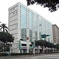 美源統帥企業天下辦公大樓 face 20131213.jpg