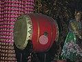 芝山嚴古蹟(士林區) - panoramio - Tianmu peter (41).jpg