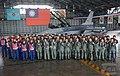 蔡英文總統視導「空軍第四戰術戰鬥機聯隊」 04.jpg