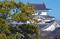 関宿城博物館にて 2015.1.03 - panoramio.jpg