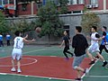 陕师大附中分校篮球赛 86.jpg