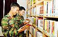 공군제30단책읽은부대 (7438794590).jpg