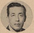 김용식(외교관)circa1974.png