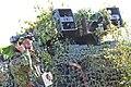 93式近距離地対空誘導弾 24.10.16 第11高射特科中隊訓練検閲(人馬一体) 装備 140.jpg