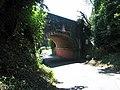 -2018-07-01 Skew Railway bridge , Martineau Lane, Norwich, Norfolk.jpg