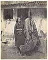-Three East Indian Women- MET DP116352.jpg