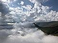 .Դիմաց լեռ 09.jpg