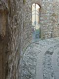 ...fascino, emozioni... in Cividale del Friuli.JPG