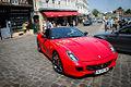 ".599 ""gto"" - Flickr - Tom Wolf - Automotive Photography.jpg"