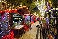 . . Xmas Market. - panoramio.jpg