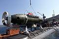 000830-N-2480M-035 navy DSRV 1.jpg